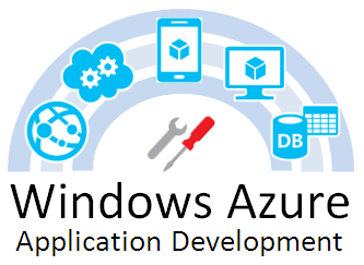 MS Azure app dev