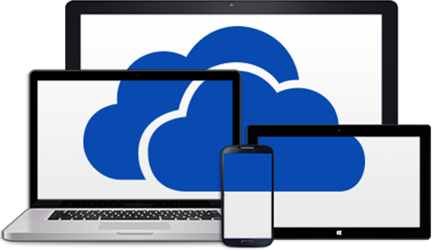 OneDrive for Business iOS