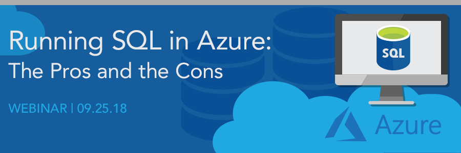 Running-SQL-in-Azure-webinar-header-9-25