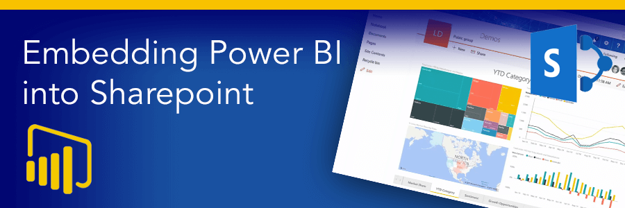 embedding-power-bi-sharepoint