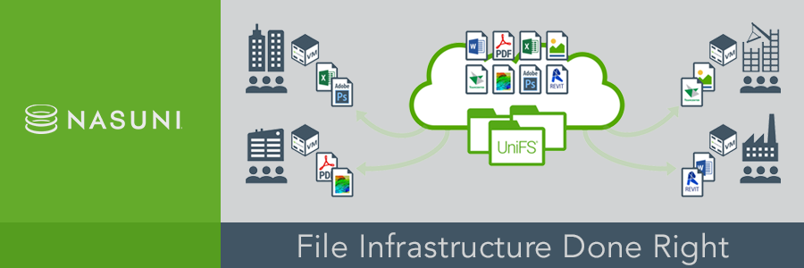 nasuni-file-infrastructure-done-right