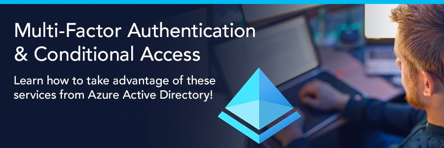 Multi-Factor-Authentication-Conditional-Access