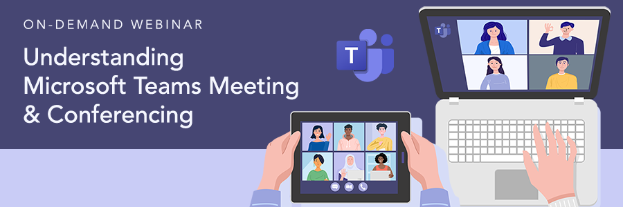 Microsoft-Teams-Meeting-Calling-Features-on-demand-header