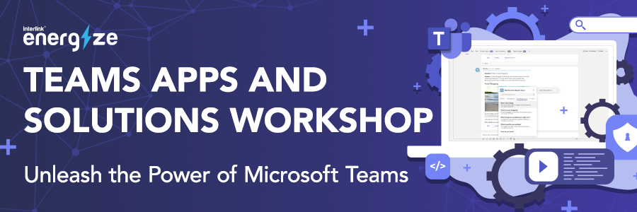 teams-apps--solutions-workshop-blog-header