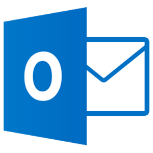 "Outlook Web App (OWA) will now be known as ""Outlook on the web."""