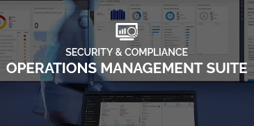 OMS Security & Compliance Brochure
