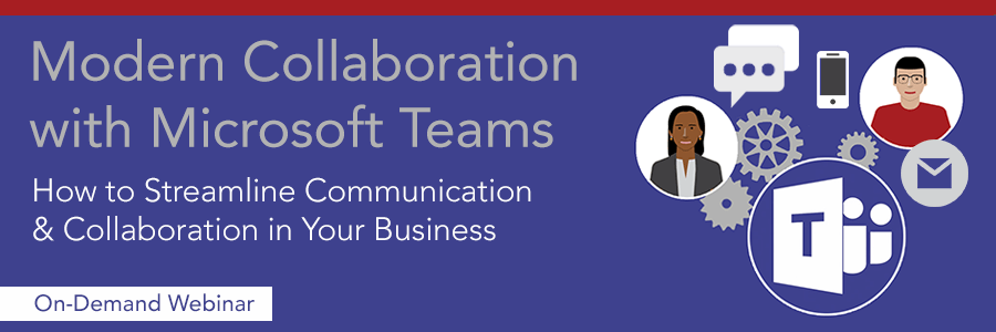 microsoft-Teams-on-demand-webinar-heade_20180821-205044_1
