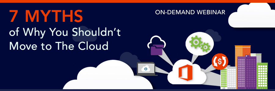 7-myths-of-the-cloud-on-demand-header
