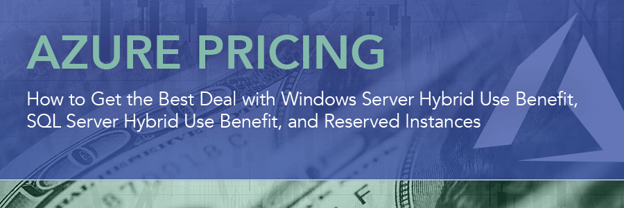 azure-pricing