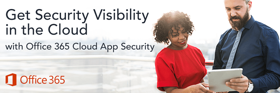 office-365-Cloud-App-Security