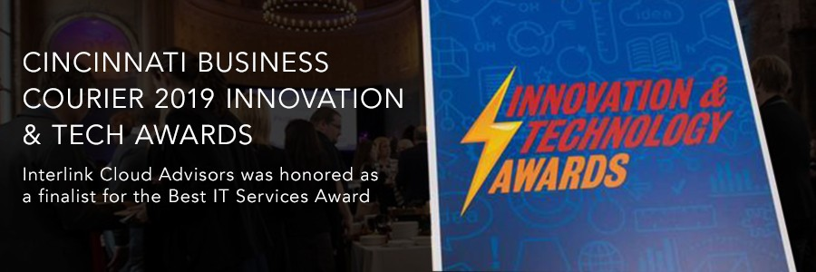 innovation-technology-awards-2019-interlink