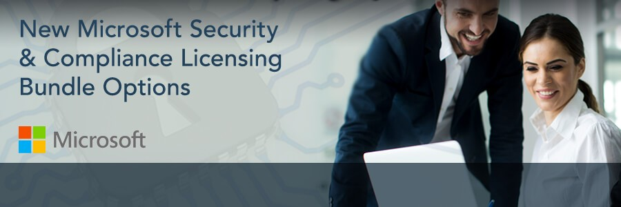 Microsoft-Security-Compliance-Licensing-Bundle