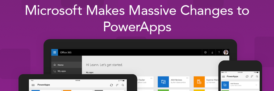 changes-to-powerapps