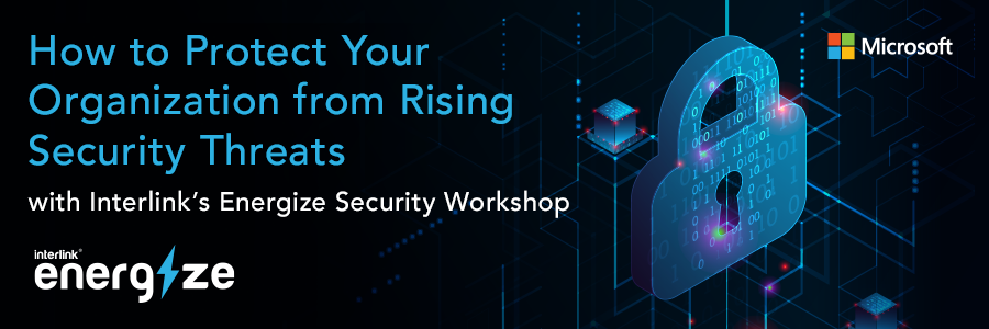 Security-Workshop-blog-header