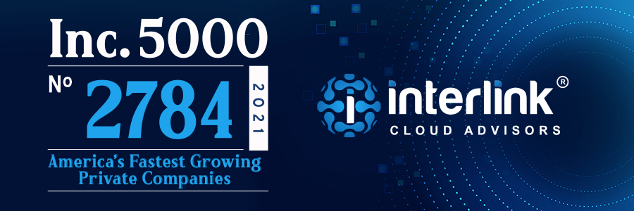 Inc.-5000-List-of-Fastest-Growing-Private-Companies-Interlink_blog-Post