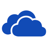 OneDrive