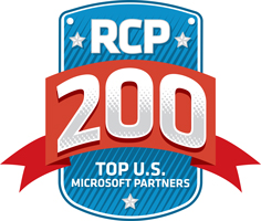 rcp top200