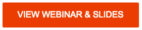 view webinar O365 Advanced Security and Compliance
